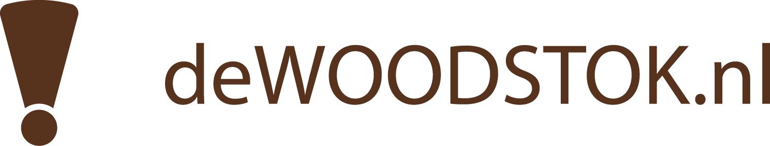 deWoodstok.nl